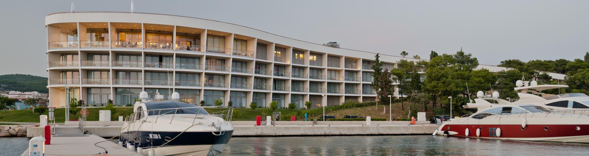 Hotel-D-Resort-Mandalina-sibenik